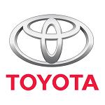Dealer Resmi Toyota Banjarmasin dan Sekitarnya