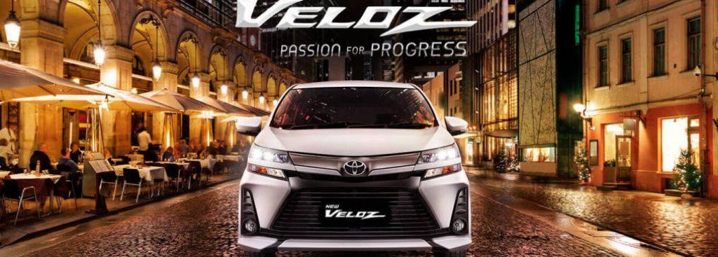veloz-banner.jpg